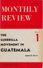 Monthly-Review-Volume-17-Number-1-May-1965-PDF.jpg
